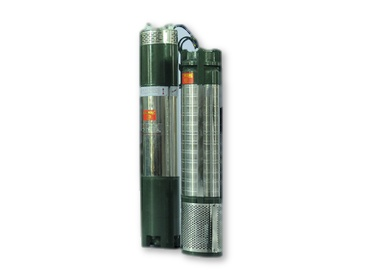 V6 50 feet Submersible Pumps -SMS Series